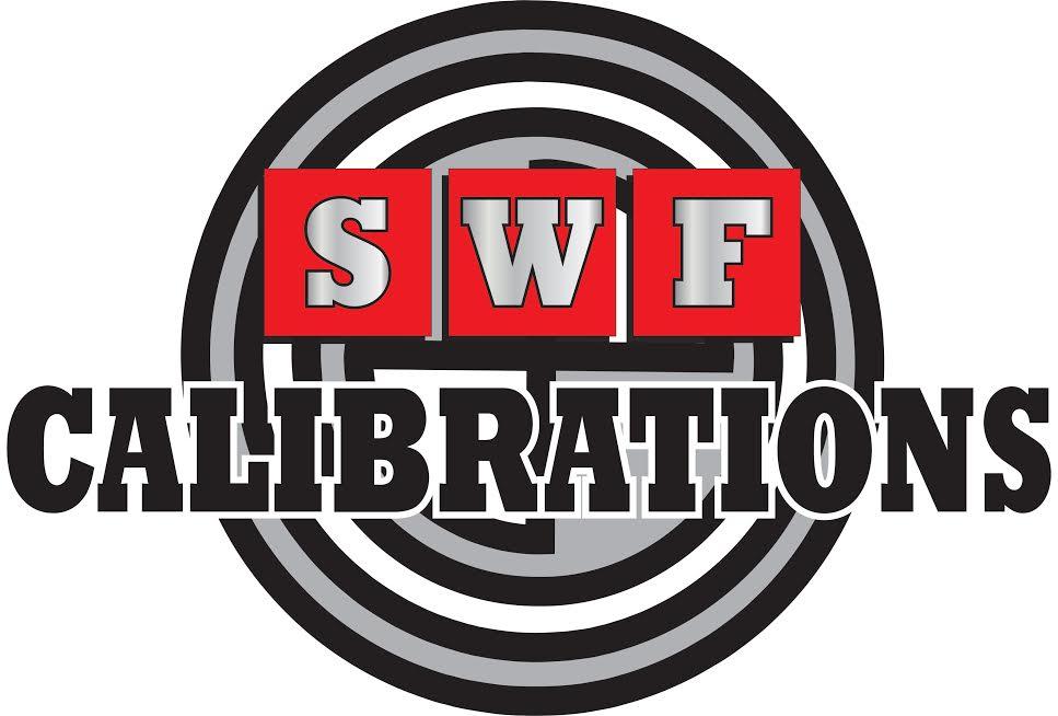 SWF Calibrations